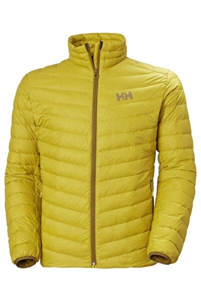 Helly Hansen Hh Verglas Down Insulator Jacket
