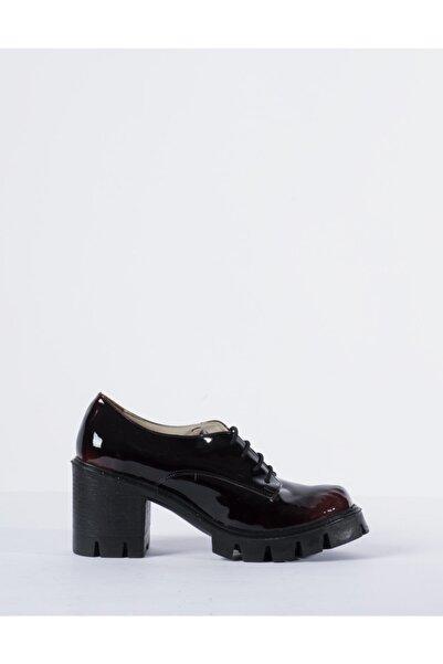 Vision Kadın Klasik Ayakkabı