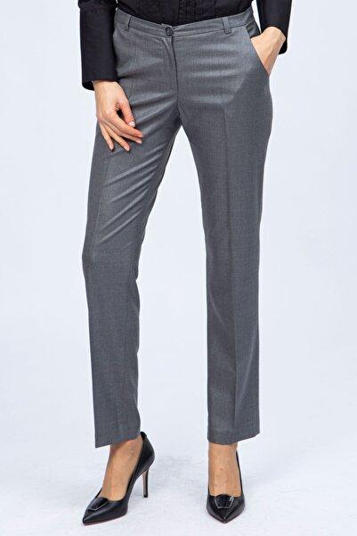 Ted Lapidus Boru Paça Pantolon S6101