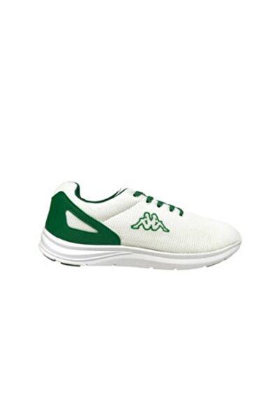 Kappa Spor Ayakkabı 562-1-140
