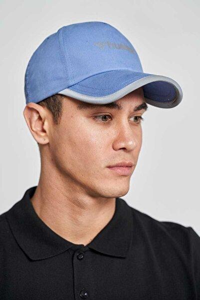 HUMMEL Maıa Şapka