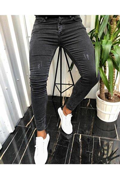 DENİM BLACKHAND Modafe Erkek Skinny Jean