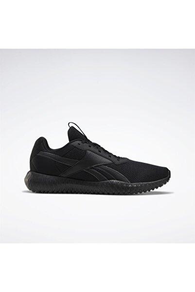 Reebok FLEXAGON ENERGY TR 2.0 Siyah Kadın Koşu Ayakkabısı 100664193