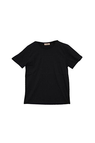 Phazz Brand T-shirt 94551-siyah