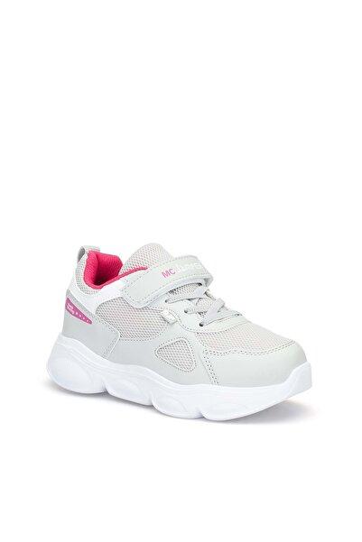 DARK SEER Buz Fuji Unisex Çocuk Spor Ayakkabı