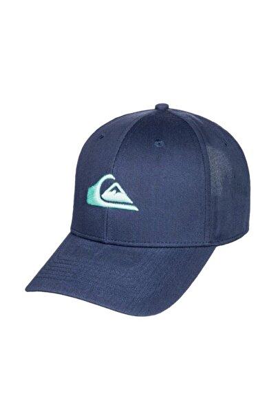 Quiksilver Decades Snapback Hdwr Bsm0 Şapka
