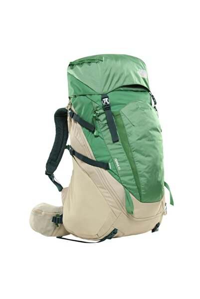 THE NORTH FACE The Northface Terra 55 Litre Nf0a3s8gpq81