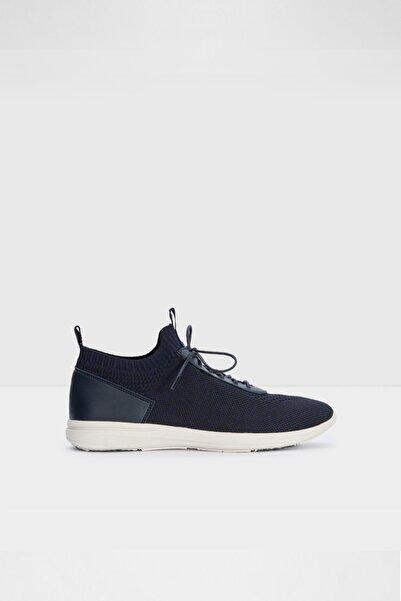 Aldo Anka-tr - Lacivert Erkek Sneaker
