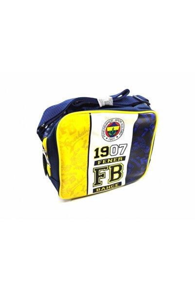 Hakan Çanta Hakan Fenerbahçe Beslenme Çantası 82539
