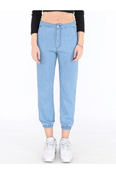 Twister Jeans Kadın Sherry 9258-02 (T) 02