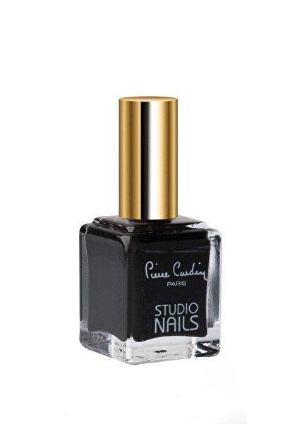 Pierre Cardin Oje - Studio Nails 084 8680570462396
