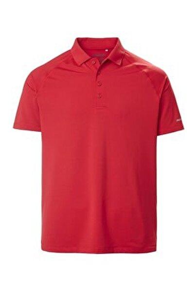 Musto T-Shirt