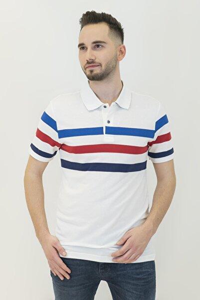 Giovane Gentile T-shirt 318182918120
