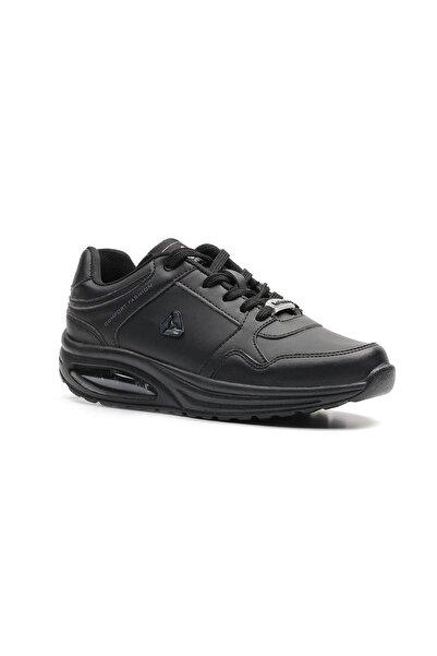 LETOON 7207(3207) Comfort Fashion Spor Ayakkabı