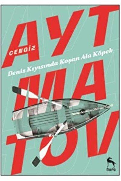 Nora Kitap Dünya Edebiyatı