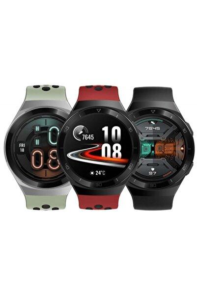 Huawei Huaweı Watch Gt 2e