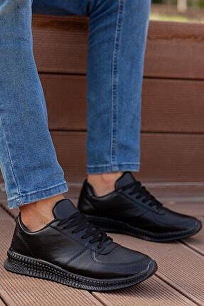 Svt13 Unisex Sneaker