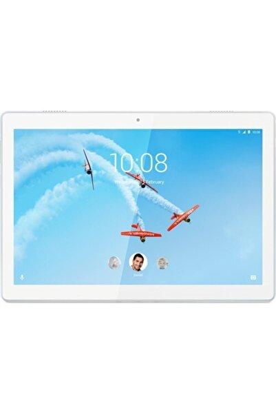 """LENOVO M10 Tb-x505f 2 Gb 32 Gb 10.1"""" Tablet Za4g0088tr"""