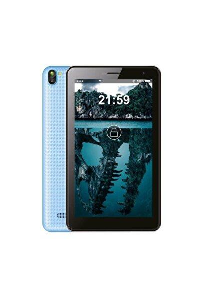 "Concord Range Hs 7"" Ips 2gb / 32gb Android 10 Eba Uyumlu Tablet Pc"
