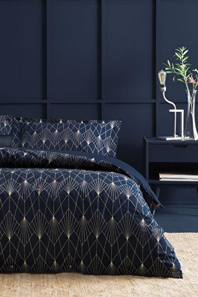 Yataş Bedding Arte Ranforce Nevresim Takımı Çift Kişilik