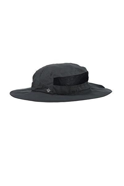 Columbia Bora Bora Booney Iı Unisex Şapka Cu9107
