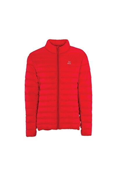Kinetix Pıerre Coat Kırmızı Erkek Mont