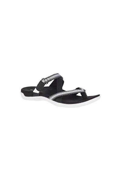 Merrell Kadın Sandalet District J90436-10011