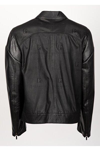 Givenchy Deri Ceket