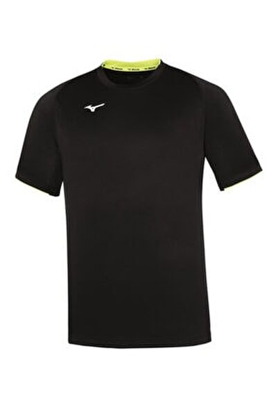 Mizuno T-Shirt