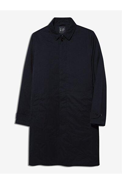 GAP Coldcontrol Uzun Ceket