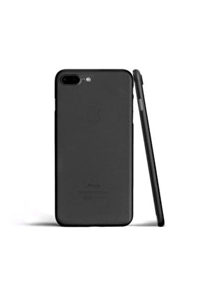 Iphone 8 Plus Ultra Ince Antibakteriyel Telefon Kılıfı