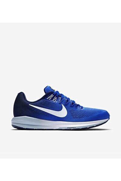 Nike Air Zoom Structure 21 904695-402