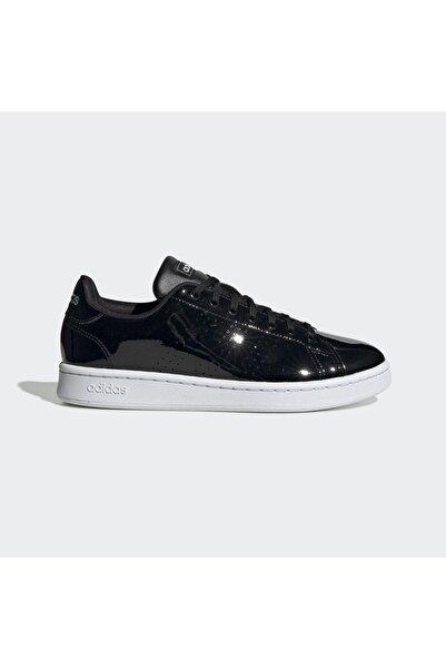 adidas Kadın Tenis Günlük Ayakkabı Ee7497 Advantage