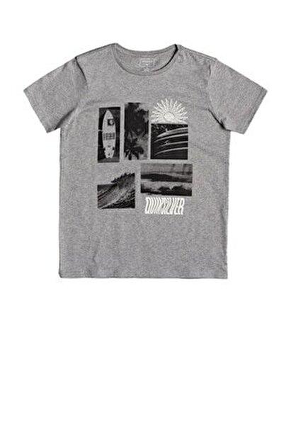 Quiksilver T-Shirt
