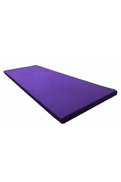 REMEGE Meditasyon Yatağı -yoga Yatağı
