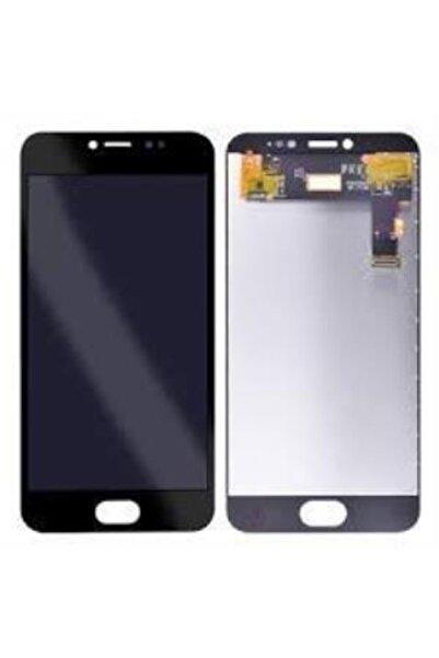 General Mobile Gm6 Ekran Lcd Full
