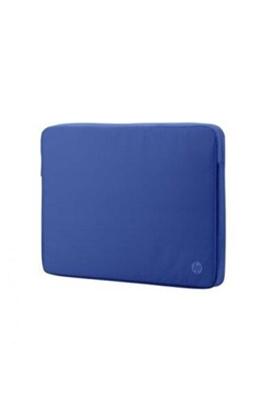 HP 11.6'' Spectrum Kılıf Mavi