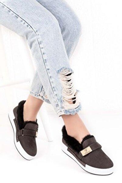 Gondol Casual Ayakkabı