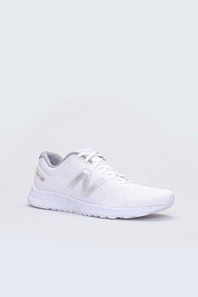 New Balance Erkek Beyaz Spor Ayakkabı  Arishi