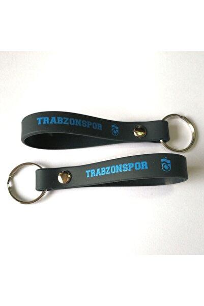 Trabzonspor TS Anahtarlık, Lisanslı Ürün