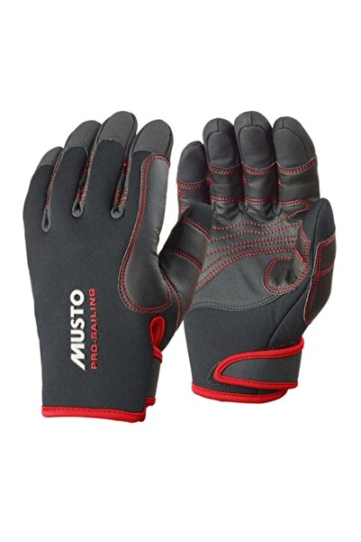 Musto Performance Wınter Glove (Mus.as0594)
