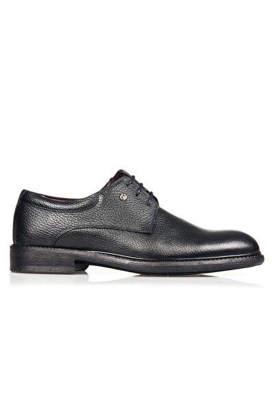 Pierre Cardin Hakiki Deri Klasik Erkek Ayakkabı Dio Gomez 11160
