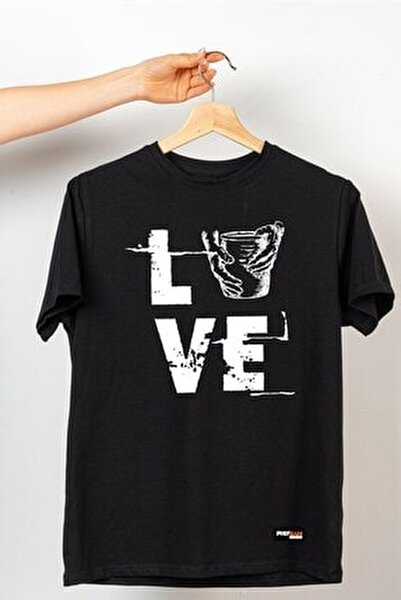 Refsan T-Shirt