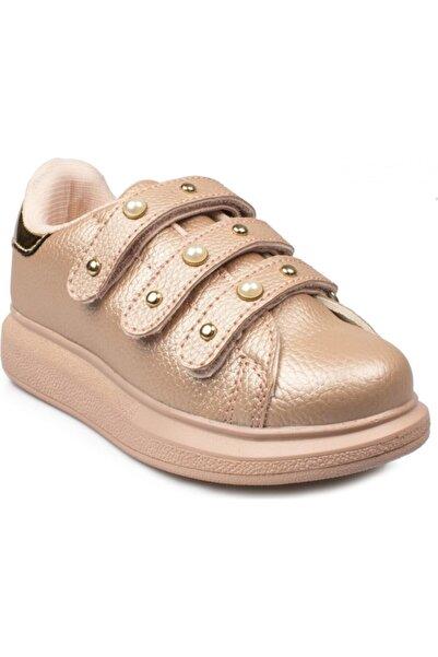 Vicco Kız Çocuk Ayakkabı