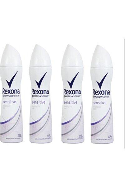 Rexona Kozmetik