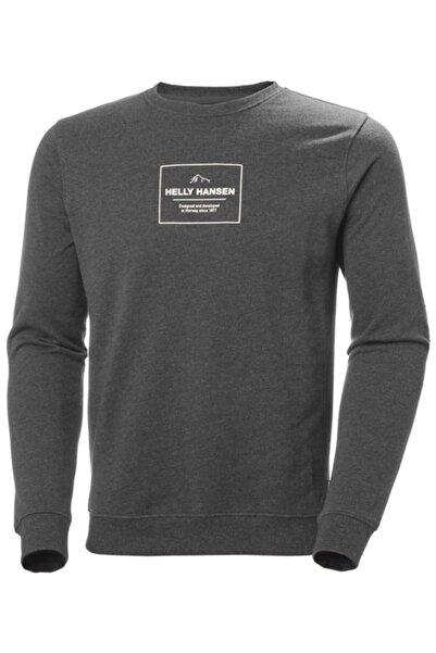 Helly Hansen Hh F2f Cotton Sweater