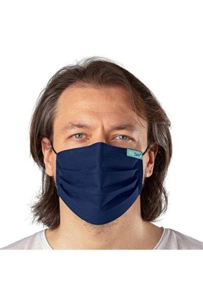 ProCare Antiviral Maske Tam Koruma Modeli Yetişkin Çocuk Bebek Maskesi + Boyun Askısı