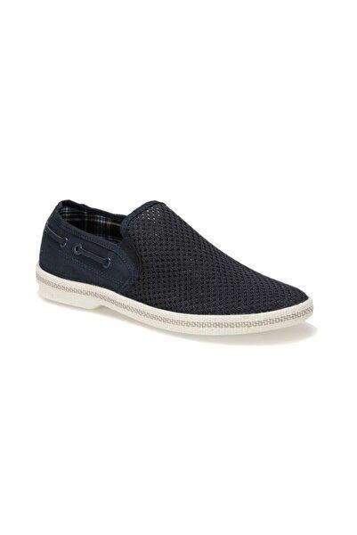 PANAMA CLUB 516 C Lacivert Erkek Ayakkabı 100381317