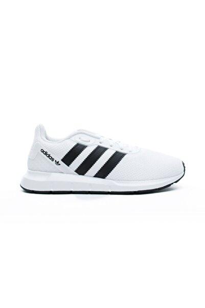 adidas Swift Run Rf Kadın Beyaz Spor Ayakkabı