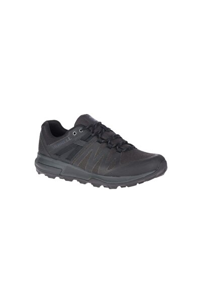 Merrell Zıon Fst Waterproof Erkek Outdoor Ayakkabı